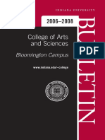 CollegeBn2006-08