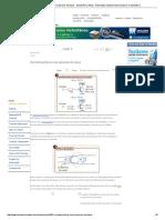 Circuitos Práticos Com Sensores de Toque - Mecatrônica Atual __ Automação Industrial de Processos e Manufatura