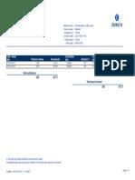 Nov-Dic.pdf