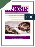 RG Edicion 218 Julio 2012