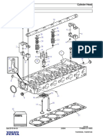 manual    D13    MOTOR vOLVO   Turbocharger   Throttle