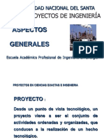 001_cuaderno_electronico_i.pdf