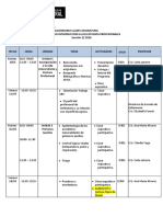Calendario_estudios profesionales.pdf