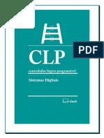 Ai-105-Clp Sistemas Digitais (1)