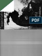 A Operação histórica. Michel de Certeau.pdf