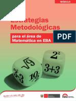modulo 1 de eba.pdf