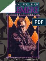 vampiro - a mascara - livro do clã - tremere (1ª edição) - by thiago acodesh (1).pdf