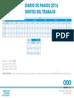CALENDARIO+PAGOS+ADT+2016 (1)