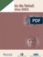 situacion_2003