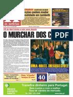"""Publicação No:82 """"As Noticias"""""""