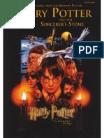 143187123 Harry Potter Sheet Musi2c