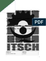 Reporte Unidad 3 gestion de produccion