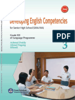 Developing English Competencies 3.pdf