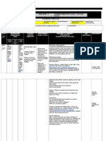 science-forward-planning-document doc