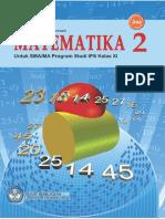 Matematika 2 (IPS).pdf
