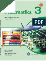 MTK BAHASA 3.pdf