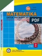 Wahana Matematika 2 (IPA).pdf