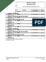 Systems - Dsc Plp - Ledu