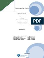 PRIMERA ENTREGA - DERECHO COMERCIAL Y LABORAL.docx