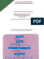Nota DST Buku Teks Tahun 2.pdf