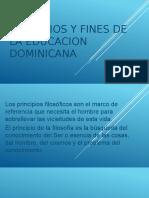 Presentación1 de Marigeni Principios y Fines.
