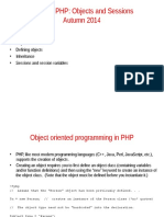 advancedPHP.ppt