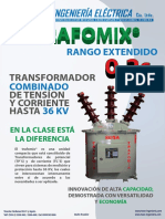 Trafomix