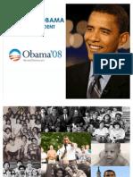 Barack Obama Final