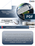 20130701 Capacitacion Sicex (1)