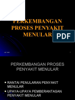 5_PROSES PENYAKIT MENULAR