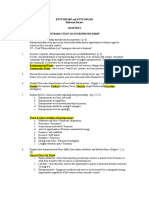 ENTP 3301 501 Midterm Review - 100213