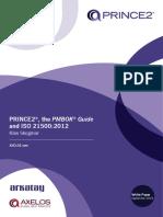 PRINCE2_PMBOK_ISO_paper.pdf