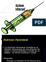 alimentacionparenteral-101201063637-phpapp01