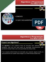 ALG1-aula01
