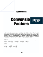 Appendix Compressor Selection and Sizing