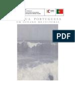 1269736313LínguaPortuguesa,umoceanodeculturas[1]