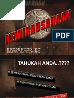 01. Pengantar Kewirausahaan_3