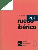 1965-02-01