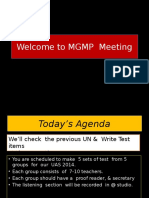 Workshop Skl Un_erlangga New