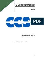 ccs-ReferenceManual-2015