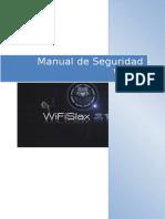 Manual Wifislax