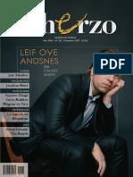 Sibelius2007-12-225.pdf