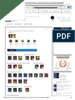 Zac Build Guides __ League of Legends Strategy Builds