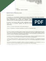 Sentencia C-177 de 1998 Corte Constitucional Moras en Salud