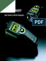 Vibscanner Training Part 1