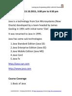 adl scorm 2004 reload editor 1.1