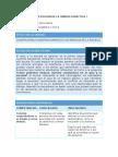 Fcc1 - Planificacion Unidad 1