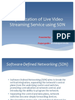 Optimization of Live Video Streaming Service using SDN.pdf