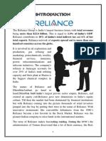 Ent 6 Reliance-Dhirubhai Ambani