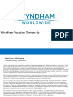 Wyndham Vacation Ownership v0214.pptx